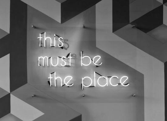 der beste Ort für Erlebnisse